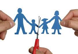 corso mediatore familiare napoli